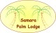 samara palm lodge directory