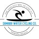 samara water cycling co directory