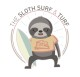 sloth surf turf directory