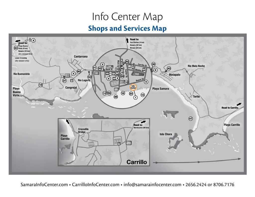 map shops 1 feb 2020